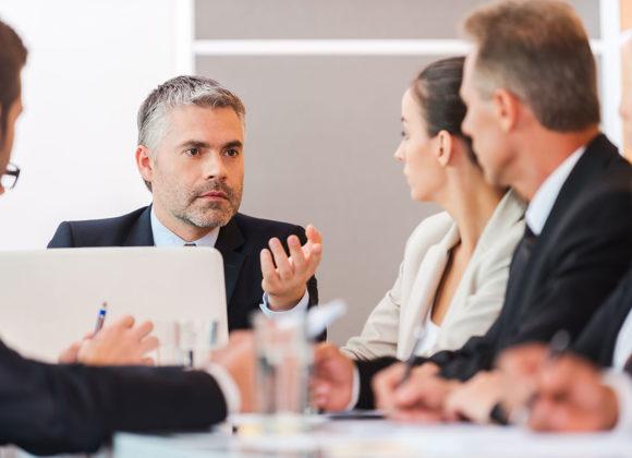 business-meeting-advisor1