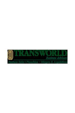 tworld-logo-large2