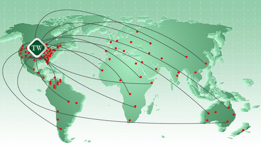 global-reach-2