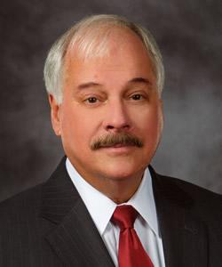 Len Russek - Managing Director at Transworld M&A Advisors