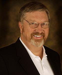 Mike Ertel, Managing Director at Transworld M&A Advisors