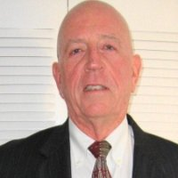 Harry Haigley, Certified Valuation Analyst